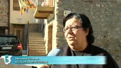 España en comunidad - 02/02/19