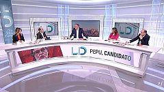 Los desayunos de TVE - 04/02/19