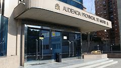 La Comunidad de Madrid en 4' - 04/02/19