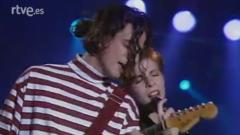 Rockopop - 04/08/1990