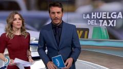 España Directo - 04/02/19