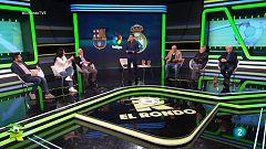 El Rondo - La Copa més disputada