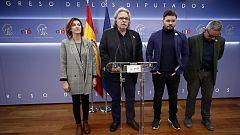 Diario 24 - 05/02/19 (1)
