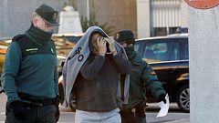 L'Informatiu - Comunitat Valenciana - 05/02/19