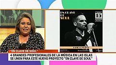 Cerca de ti - 05/02/2019