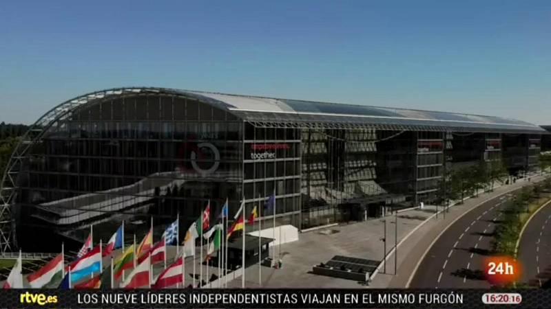 Los retos del Banco Europeo de Inversiones (BEI)