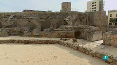 Carrarius - Martorell, Sitges, Calafell, Rubí i Tarragona