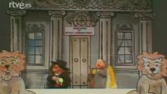 La bola de cristal - 28/02/1987