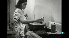 Página Dos - El reportaje - Ensayos sobre gastronomía