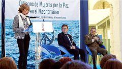 L'Informatiu - Comunitat Valenciana - 06/02/19