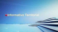 Noticias de Extremadura 2 - 06/02/19