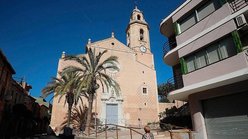 ¿Cómo investiga la Iglesia española las denuncias de abusos sexuales?