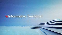Noticias de Castilla-La Mancha 2 - 07/02/19