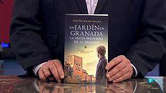 La aventura del saber. Un jardín en Granada. La fruta prohibida de Al Ándalus