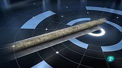 Ingeniería romana - ¿Cómo se construían las tuberías de los acueductos?