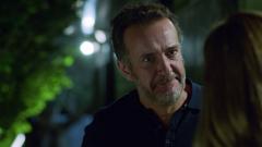 Hospital Valle Norte - Héctor descubre la infidelidad de Elena
