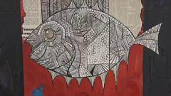 La tarde en 24 horas - La Barra - Cultura Futura - 08/02/19