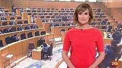 Parlamento - 09/02/19