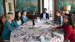 El cine de La 2 - Mi familia italiana