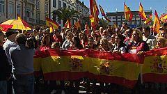 Canarias en 2' - 10/02/2019