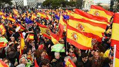 La Comunidad Valenciana en 2' - 11/02/19