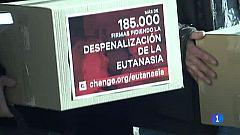 País Vasco en 2' - 11/02/19