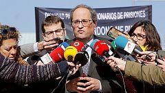 Diario 24 - 11/02/19 (2)