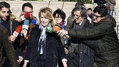 Informativo de Madrid - 11/02/19