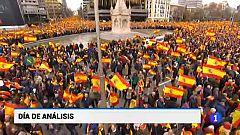 Castilla y León en 2'  - 11/02/19