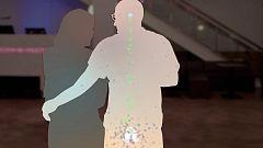 La Noche Temática - Hormonas, la química del cuerpo - Avance