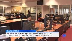 Informativo Telerioja - 11/02/19