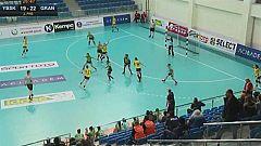 Deportes Canarias - 11/02/2019