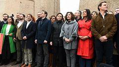 L'Informatiu - Comunitat Valenciana - 11/02/19