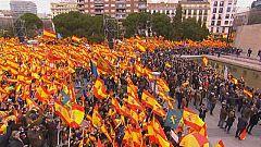 Canarias en 2' - 11/02/2019