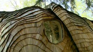 Construcciones ecológicas: Eco-viviendas aisladas