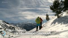 España Directo - 11/02/19