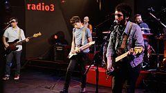Los conciertos de Radio 3 - Alborotador Gomasio