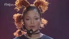 Música sí - 13/12/1997