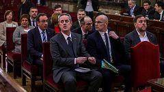 """Especial Informativo - El juicio al """"Procès"""" - 12/02/19"""