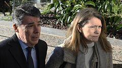 La Comunidad de Madrid en 4' - 12/02/19