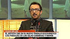 Cerca de ti - 12/02/2019