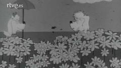 Ritmo 70 - Videoclip 'Jingle Jangle' de 'The Archies'