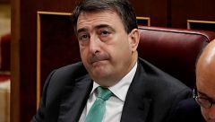 El PNV pide a los independentistas catalanes que no veten los presupuestos