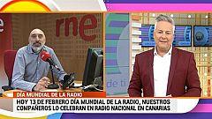 Cerca de ti - 13/02/2019