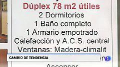 Castilla y León en 2' - 13/02/19