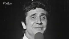 Señoras y señores - 6/7/1974