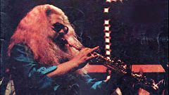 Jazz entre amigos - Hermeto Pascoal (Parte 1)