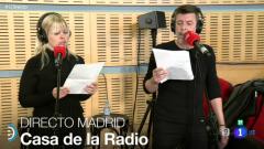 España Directo - 13/02/19