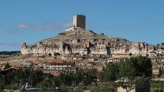 Langa de Duero, historia viva de la enología