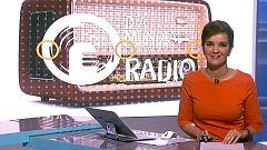 La 2 Noticias - 13/02/19